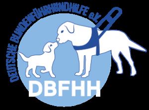 Deutsche Blindenführhundhilfe e.V. (DBFHH)